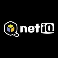 NetIQ vector