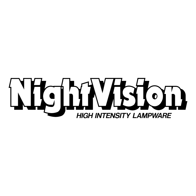 NightVision vector