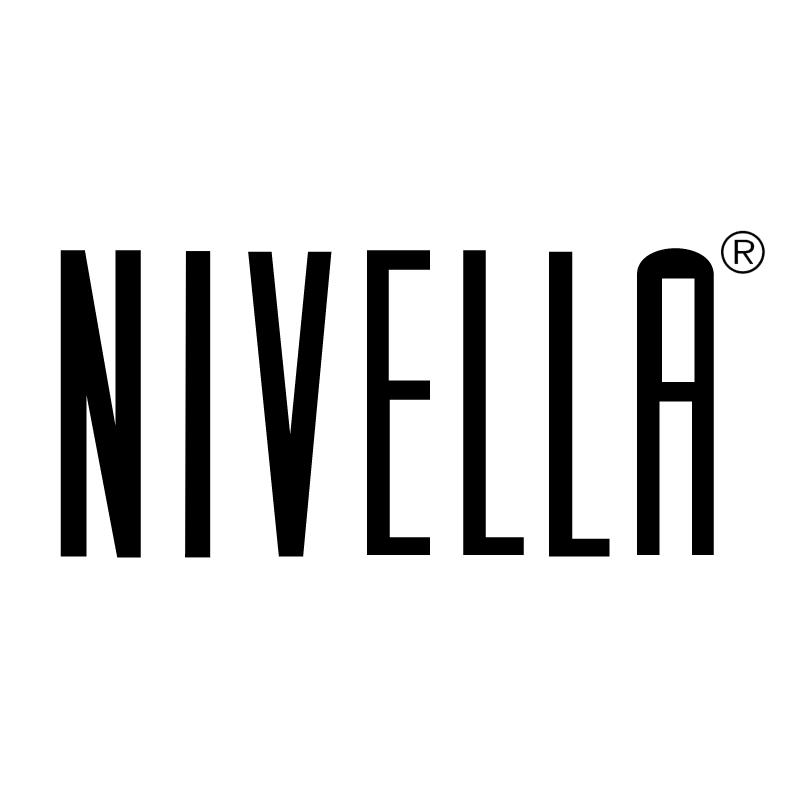 Nivella vector