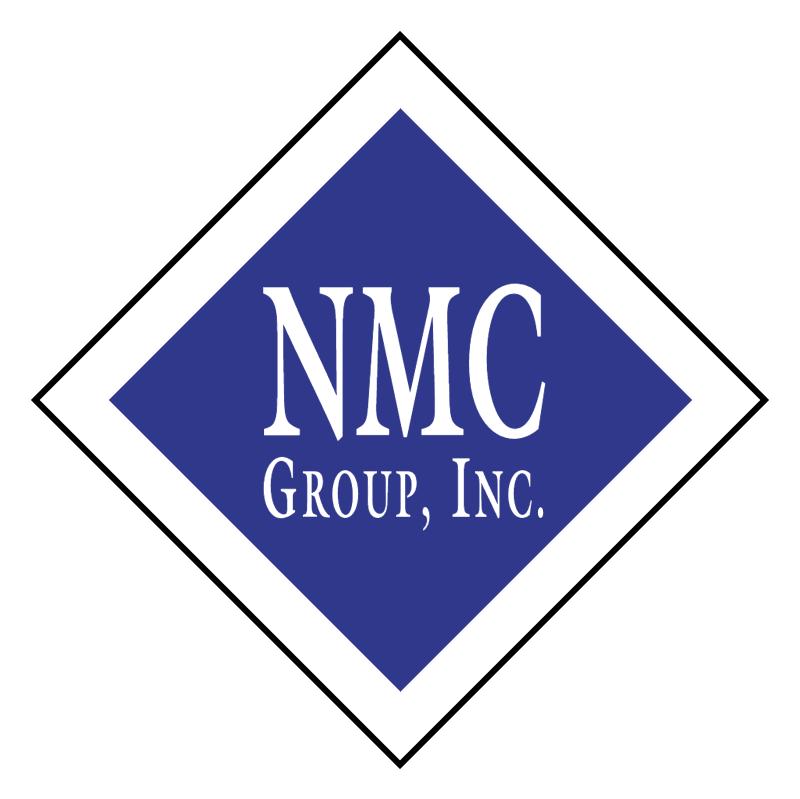 NMC Group vector