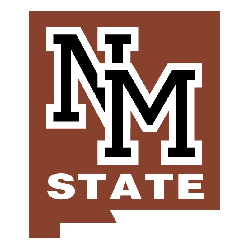 NMSU Aggies vector