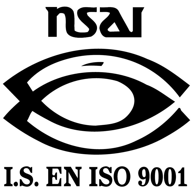 NSAI vector