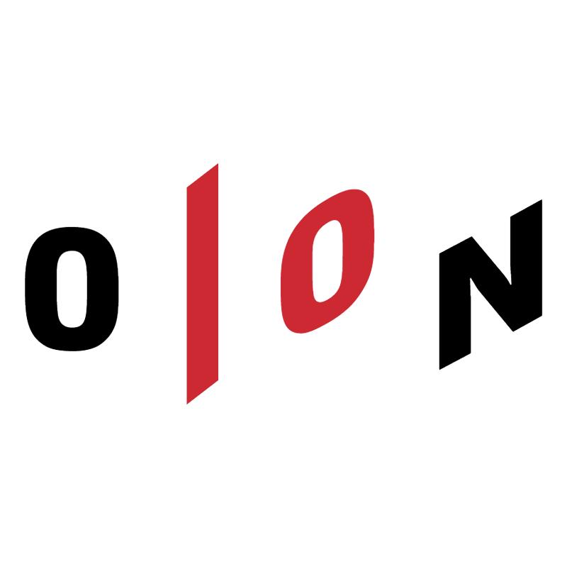 OLON vector