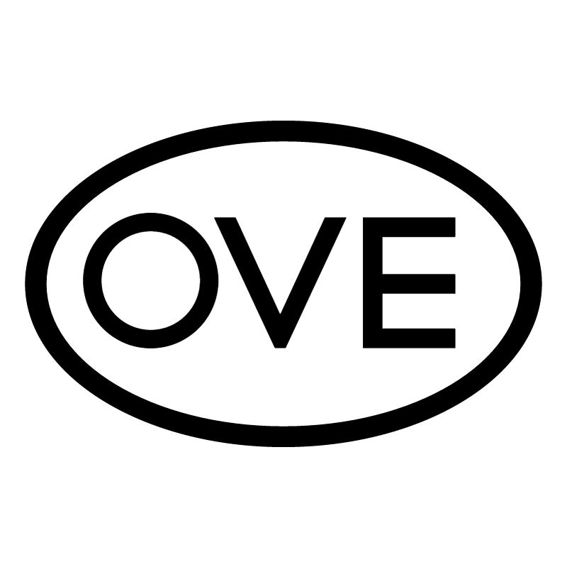 Ove vector