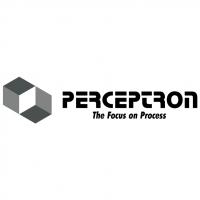 Perceptron vector