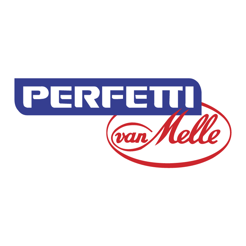 Perfetti Van Melle vector