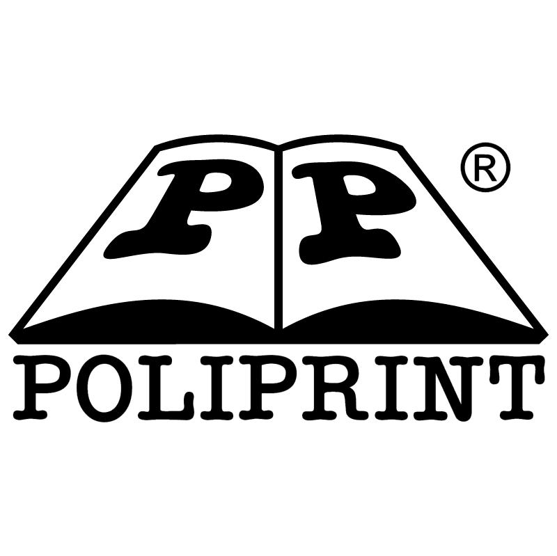 Poliprint vector