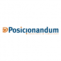 Posicionandum vector