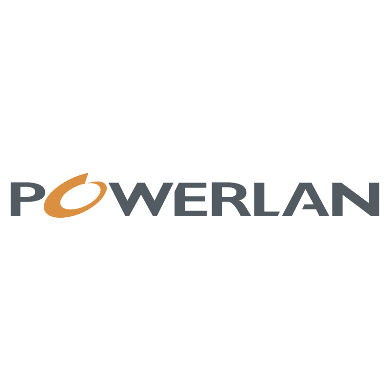 Powerlan vector