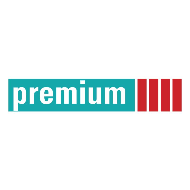 premium vector