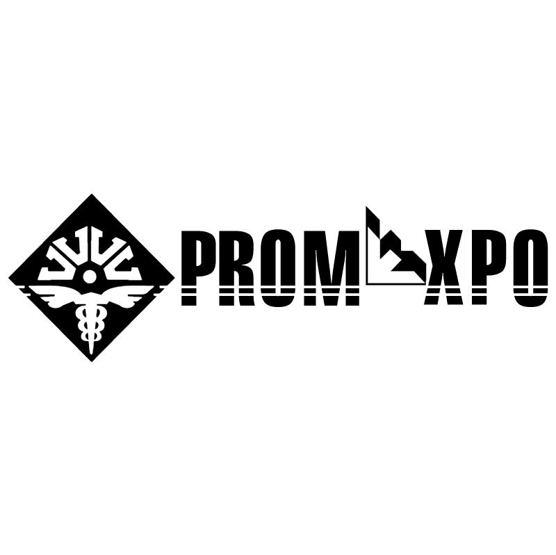 PromExpo vector
