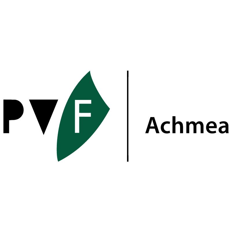 PVF vector