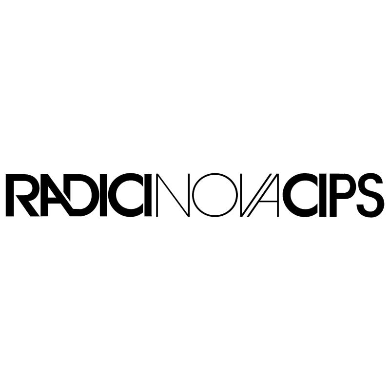 Radia Nova Aps vector