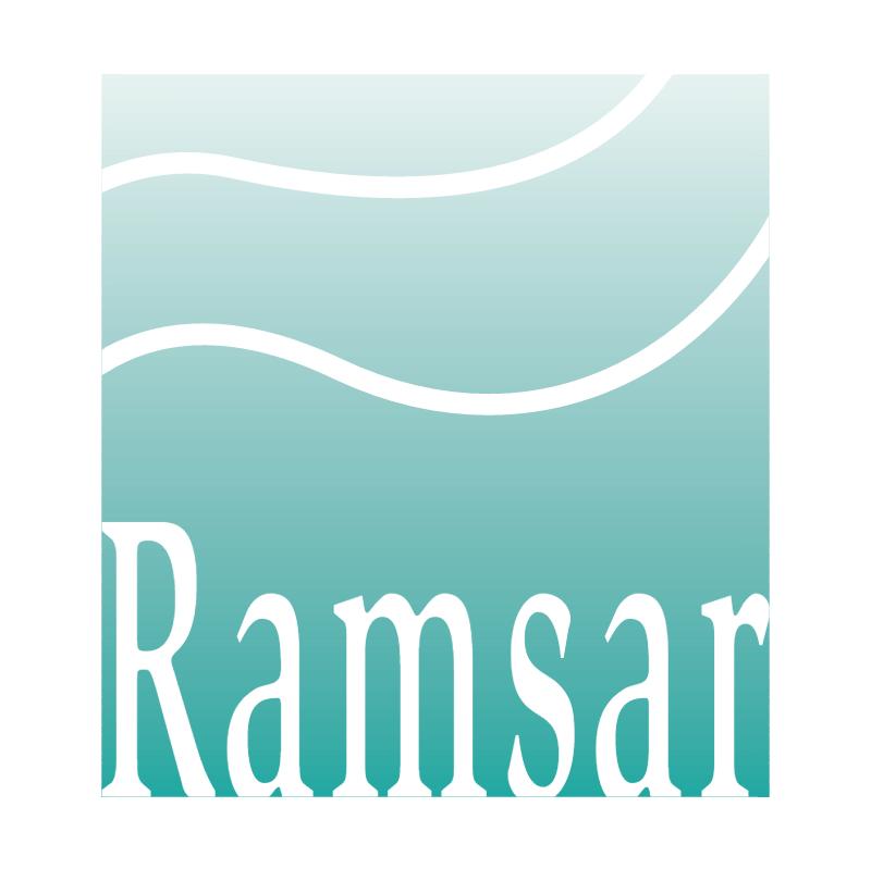 Ramsar vector