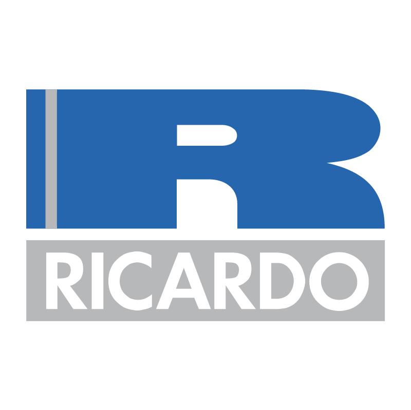 Ricardo vector