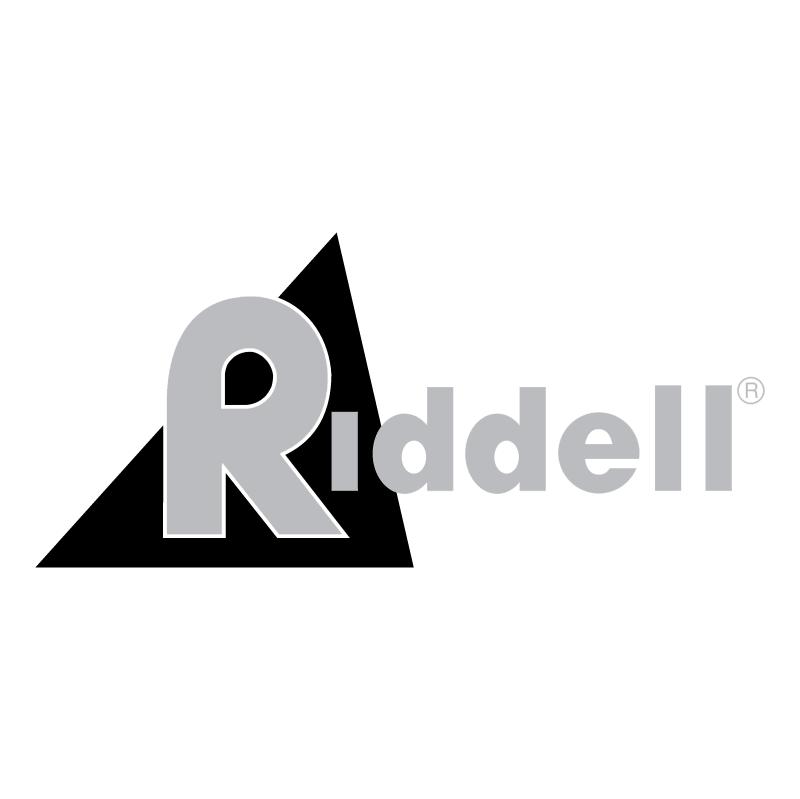 Riddell vector