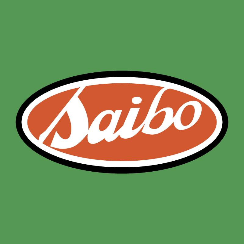 Saibo vector