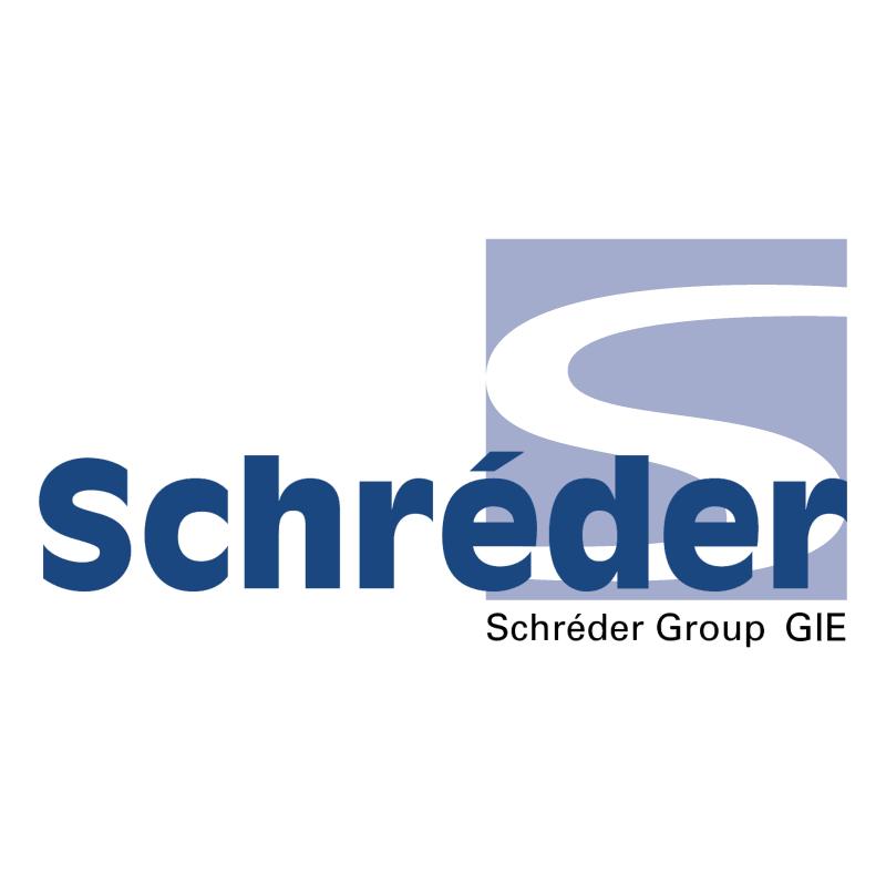 Schreder vector