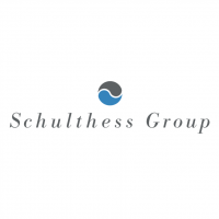 Schulthess Group vector