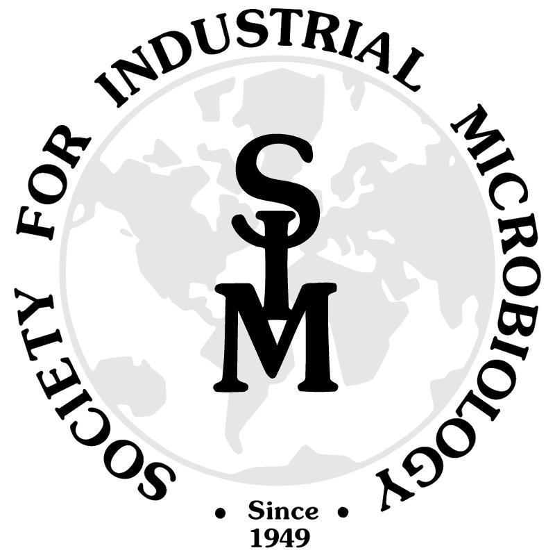 SIM vector
