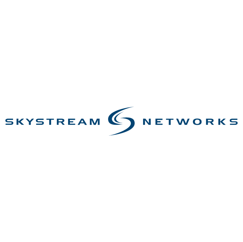 SkyStream vector