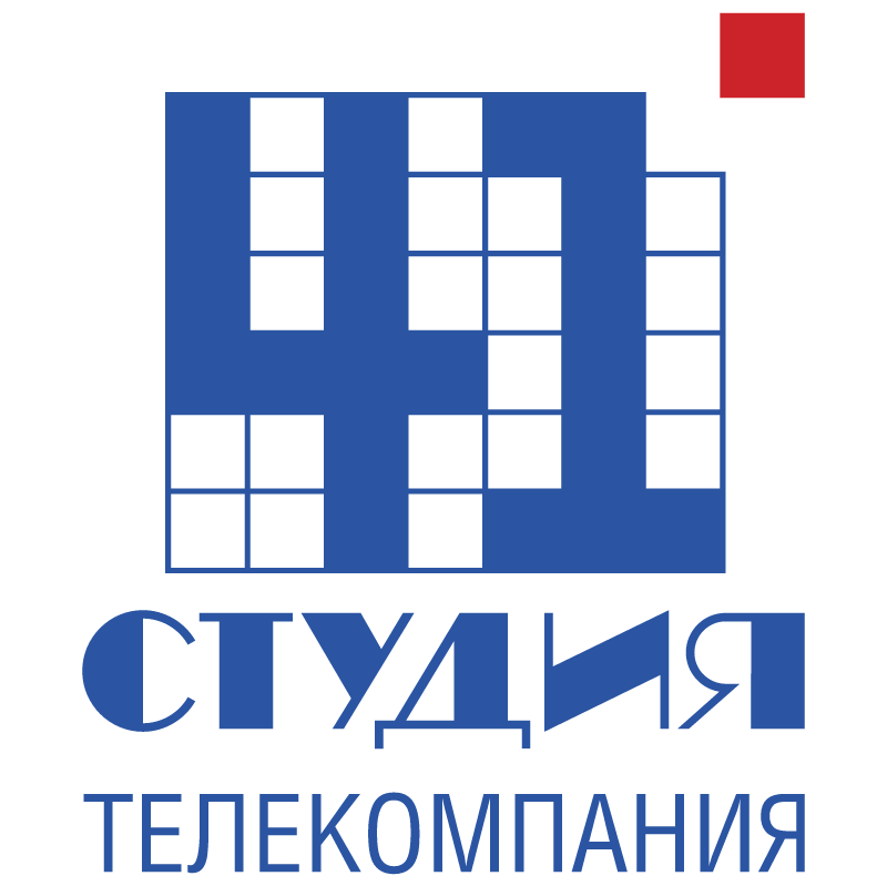Studiya 41 vector logo