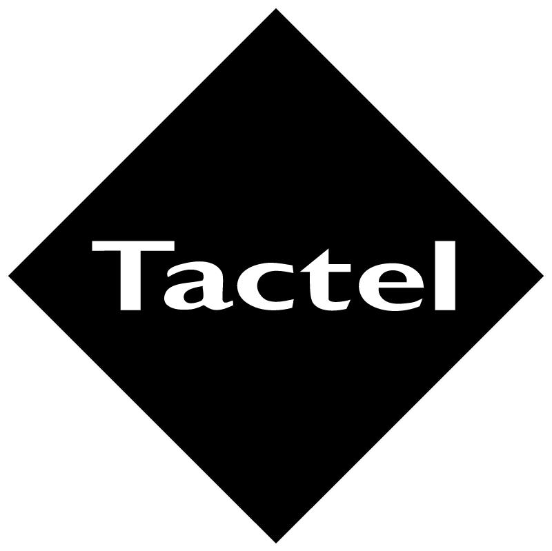 Tactel vector