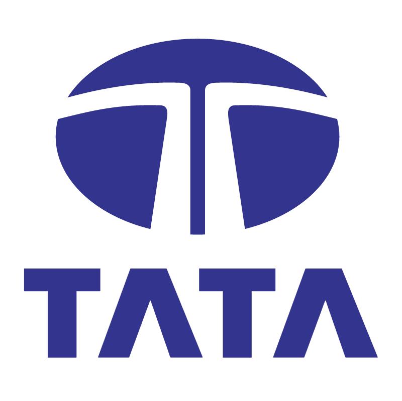 Tata Football Academy de Jamshedpur vector logo