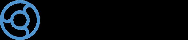 Technimex vector logo