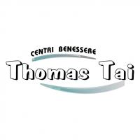 Thomas Tai vector