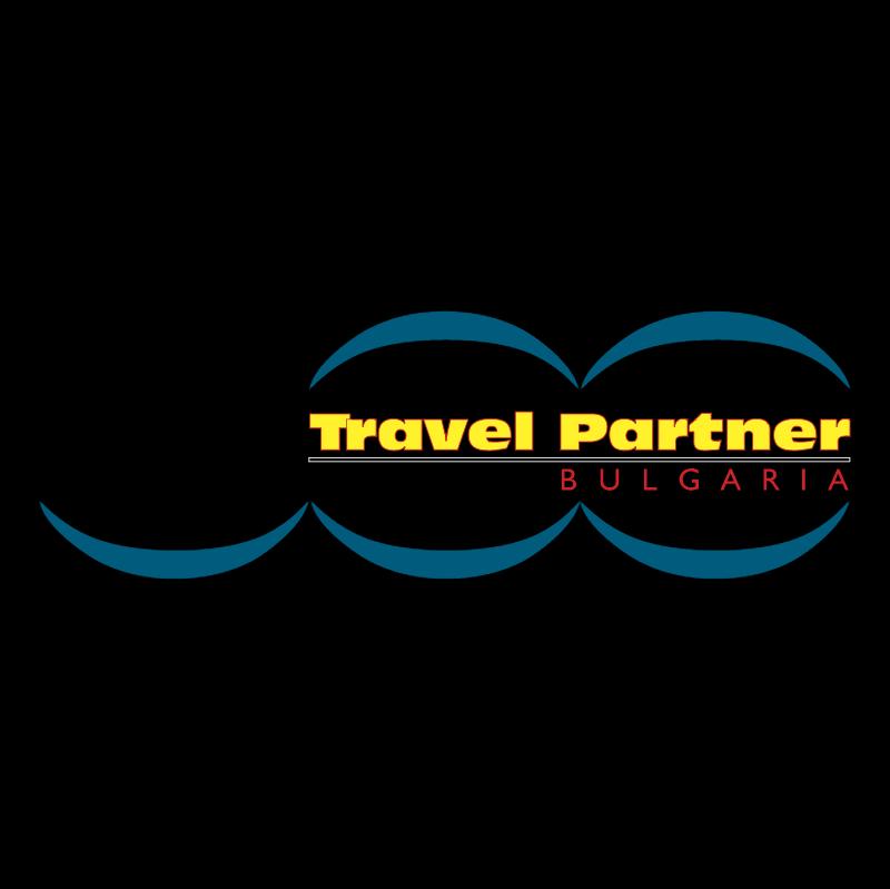 Travel Partner vector