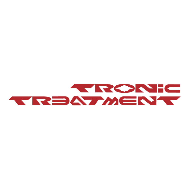 Tronic Treatment vector