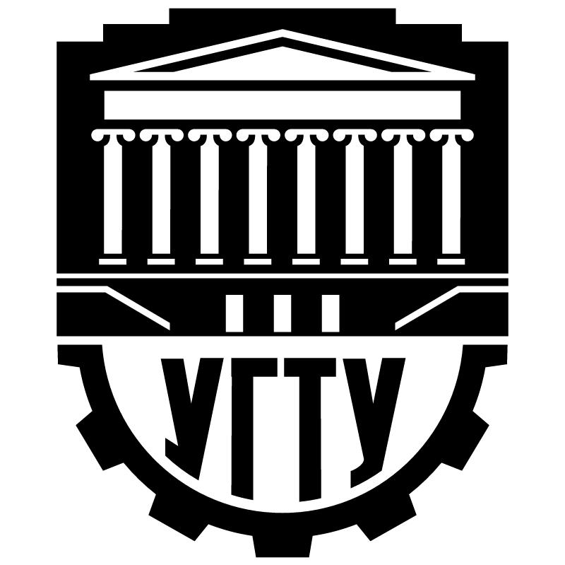UGTU vector