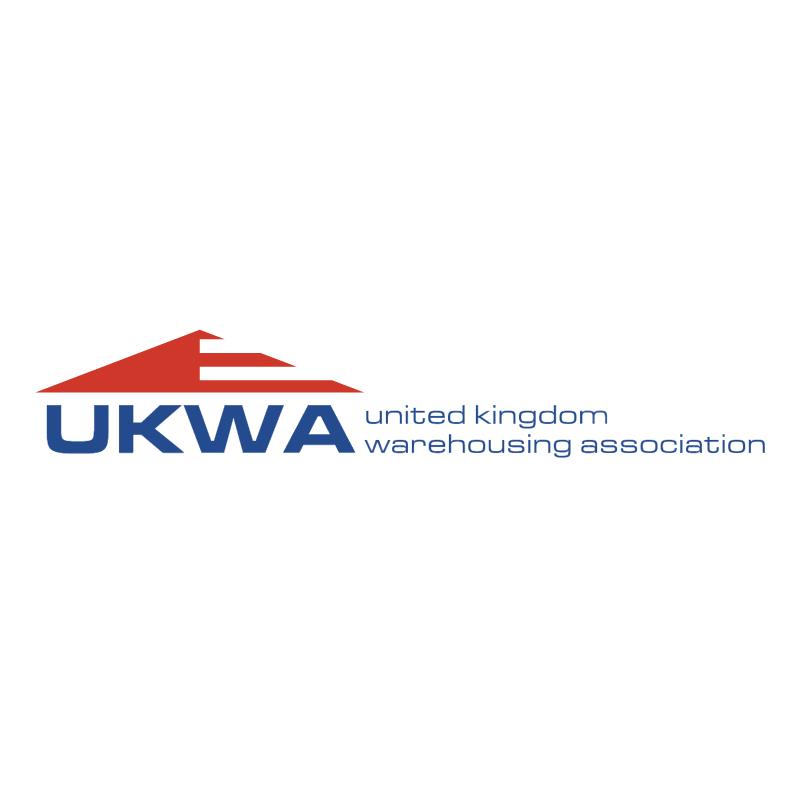 UKWA vector