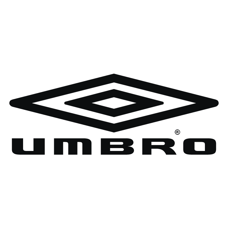 Umbro vector logo