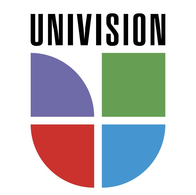 Univision vector