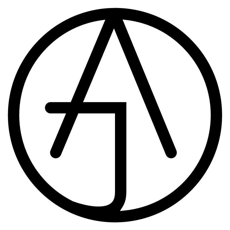 Valvex vector logo