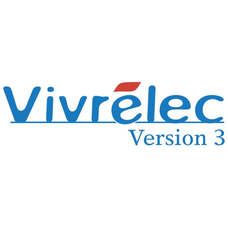 Vivrelec vector