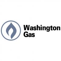 Washington Gas vector