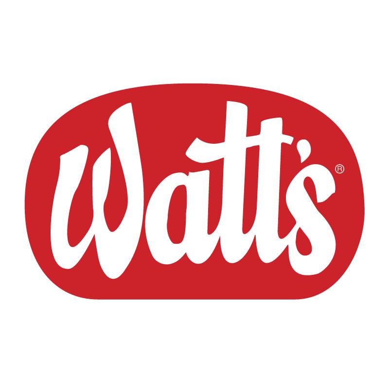Watt's vector