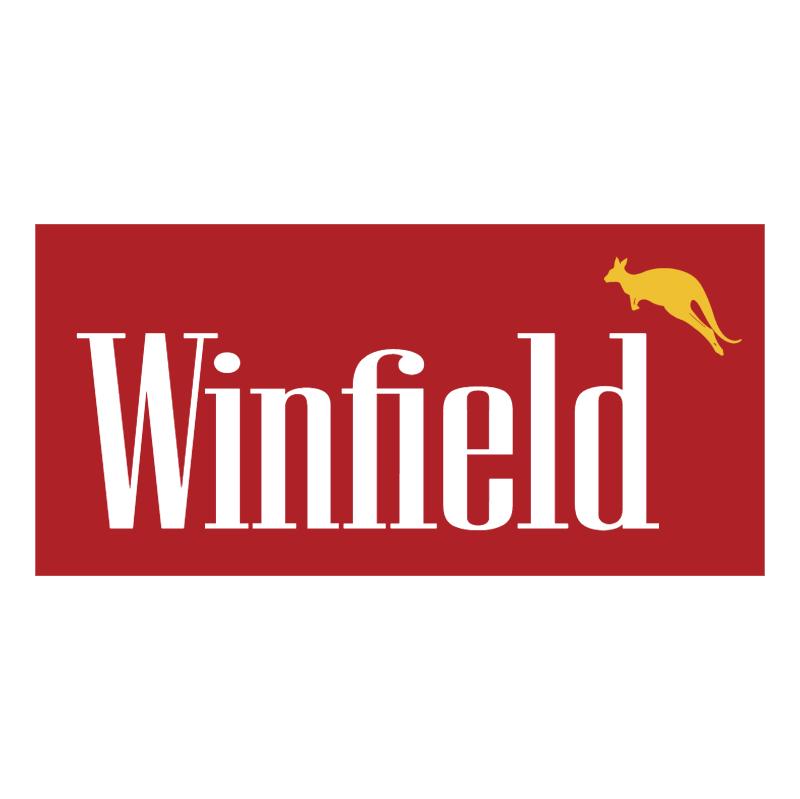 Winfield vector