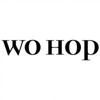 Wo Hop vector