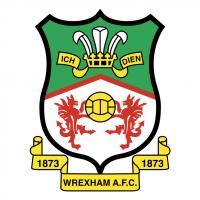 Wrexham AFC vector