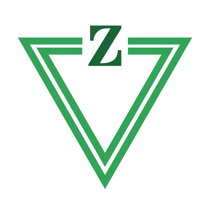 ZagotKoopProm vector