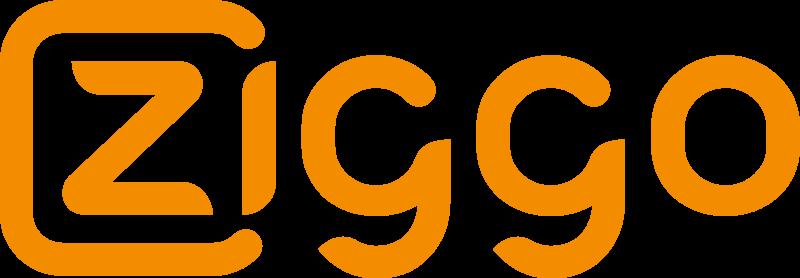 Ziggo vector