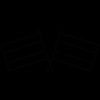 Nations symbol vector
