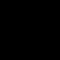 Lantern, IOS 7 interface symbol vector