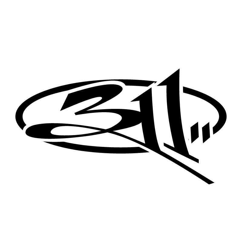 311 vector
