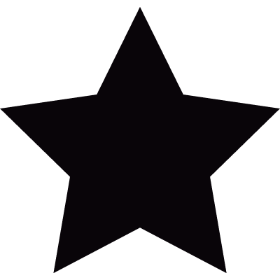 little black star ⋆ free vectors, logos, icons and photos downloads