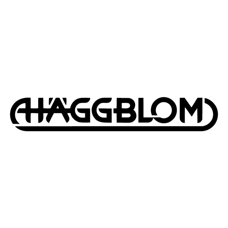 A Haggblom vector